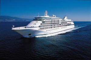 Silversea kauft Tourismusunternehmen und Expeditionsschiff auf den Galapagos