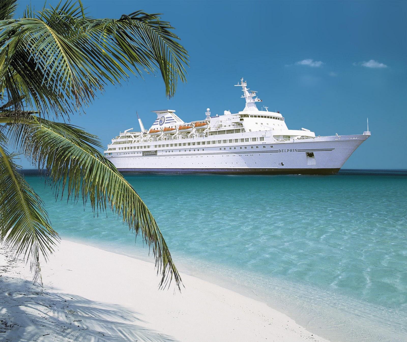 Mein Schiff TUI Gay Cruise Schwule Erlebnisreisen