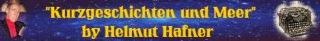 www.kurzgeschichten-und-meer.de