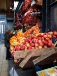 Markt Budapest