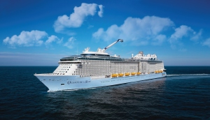 rci_quantum_of_the_seas_vorschau