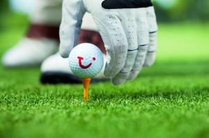 tui_cruises_golfball