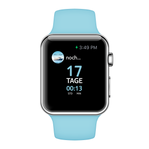 tui_meinschiff_applewatch_screen_2