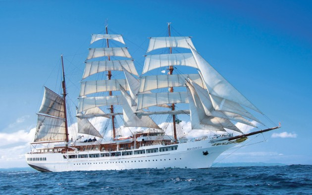 csm_SeaCloud_II_Ship_14_b0adcdb258