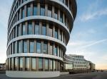 AIDA Zentrale Rostock