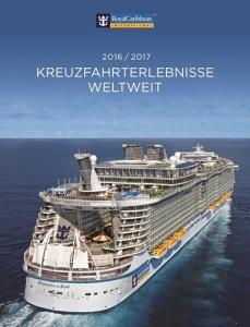 royal_caribbean_international_kreuzfahrt_erlebnisse_weltweit_201