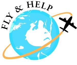 FLY & HELP Logo JPG