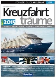 koehlersguidekreuzfahrt2015