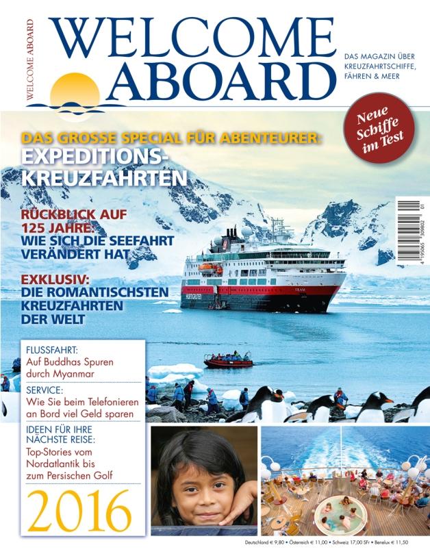 Cover-Magazin-2016