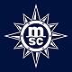 www.msc-kreuzfahrten.de