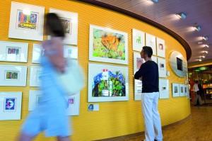 AIDA_Kunstgalerie