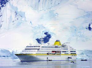 HAMBURG_Antarktis_Maike Tonding