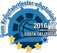 logo_kft_costa-deliziosa[1]