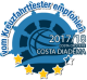 logo_kft_costa-diadema