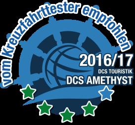 logo_kft_dcs-amethyst