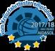 logo_kft_ms-aidasol