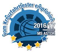 logo_kft_ms-astor.pdf[1]