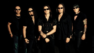 queensrche_web