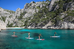 ab_sommer_an_bord_der_mein_schiff_3_-_stand-up-paddling-ausflge_c_tui_cruises