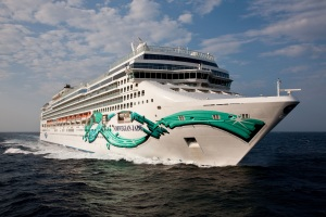 Norwegian Jade_2