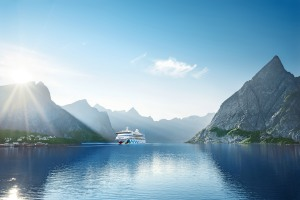 AIDA_Selection_AIDAvita_Fjord