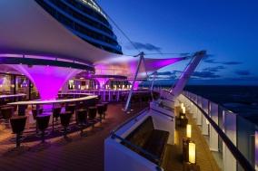 AIDAprima_Lanai Bar_Foto by Alexander Rudolph for AIDA Cruises