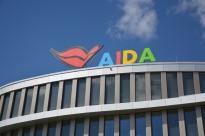 AIDA_Home_Logo_Dach