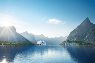 AIDA_Selection_AIDAvita_Fjord