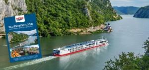 Flusskreuzfahrten-Neuigkeiten-nicko-cruises