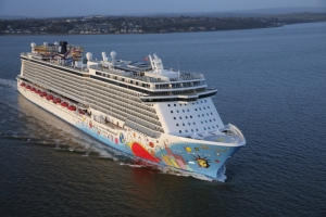 image_manager__shadowbox_norwegian_breakaway__1_