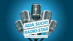 aida_radiostar