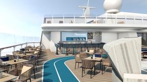 bester_ausblick_von_der_berschau_bar_ctui_cruises