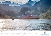 www.kreuzfahrtkalender.com