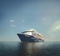 ms60912_mein_schiff_6_01_ctui_cruises