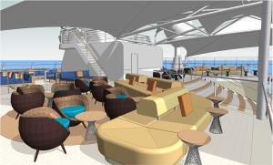 neuer_lounge-bereich_auf_deck_15_ctui_cruises