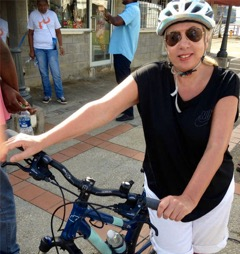 tobago_fahrrad