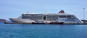 cruise-1419799_960_720