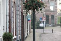 Gorinchem