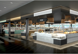 buffetrestaurant_anckelmannsplatz_ctui_cruises
