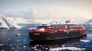 new-hurtigruten-hybrid-ship_ms-roald-amundsen_illustration
