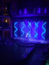 AIAsol Show