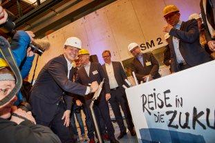 felix-eichhorn-president-aida-cruises-beim-baustart-der-neuen-aida-schiffsgeneration