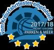 logo_kft_parken