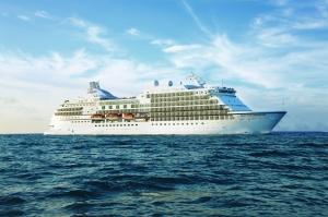 seven-seas-navigator_regent-seven-seas-cruises