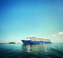 ms6_auenansicht_tui_cruises
