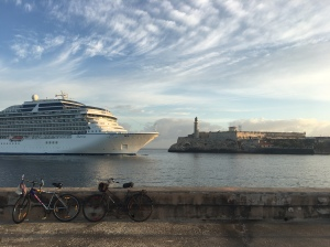 oceania cruises_oClass_Marina_Havanna