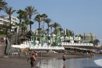 Playa Las Americas2