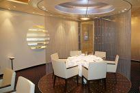 Gourmet_Restaurant_Rossini (1)