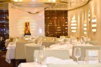 Gourmet_Restaurant_Rossini (2)