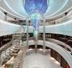 Norwegian Bliss Architectural Rendering